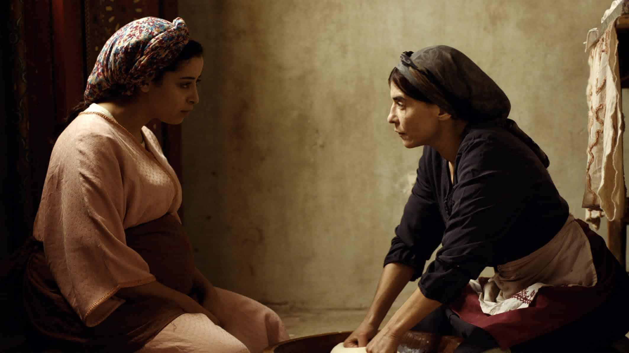 Ana Nominada Actriz Revelación Cine Porno sección oficial – largometrajes – seminci