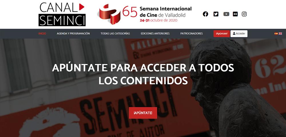 65_seminci_canal_seminci