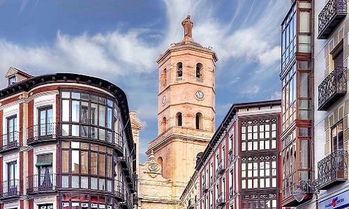 10 imprescindibles catedral