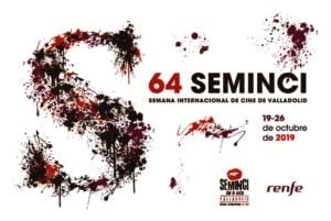 thumbnail of 64_seminci_cartel_promocion_renfe