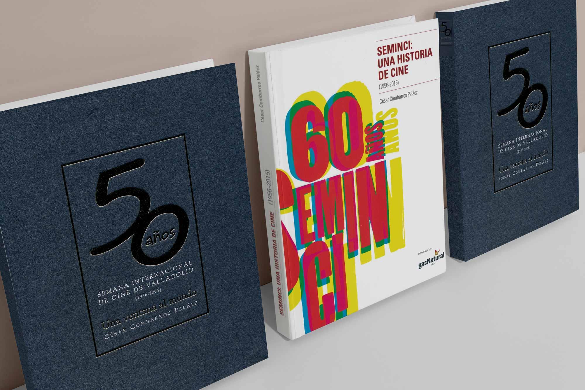 libros_seminci