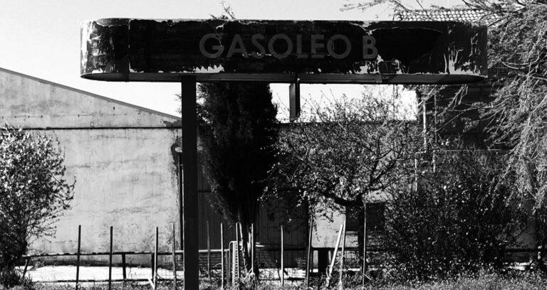 CASTILLA Y LEÓN EN LARGO 2021 - El sueño del oro negro