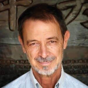 Espiga de Honor 2021 - José Luis Alcaine