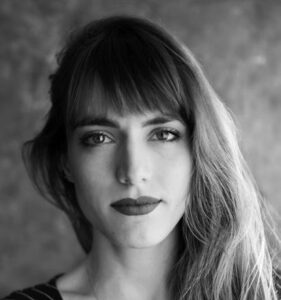 Jurado Tiempo de Historio 2021 - Maria Silvia Esteve