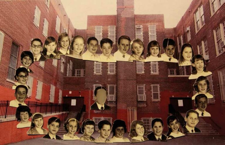 TIEMPO DE HISTORIA CORTOMETRAJES 2021 - When We Were Bullies