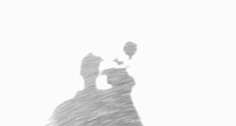 TIEMPO DE HISTORIA LARGOMETRAJES 2021 - A Man and a Camera