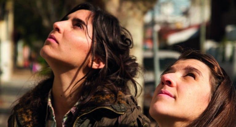 CICLOS 2021 - Cine argentino 2000-2020 - Viola