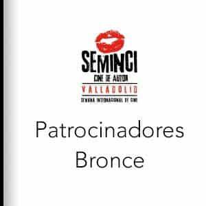 patrocinadores_bronce
