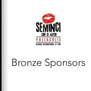patrocinadores_bronce_en