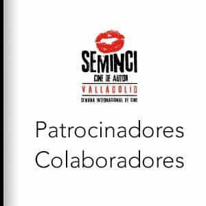 patrocinadores_colaboradores