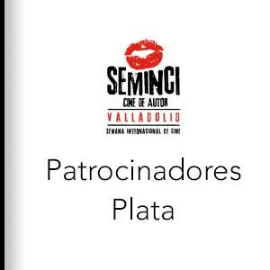 patrocinadores_plata